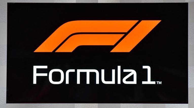 Fórmula 1 hoy