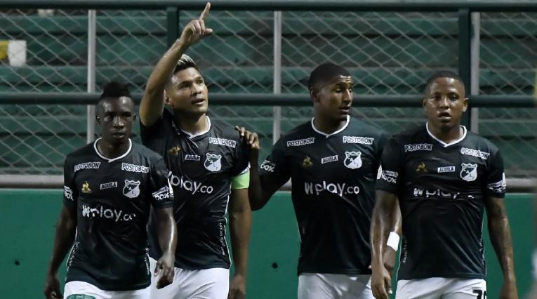 Cali venció a Pereira en la Liga BetPlay
