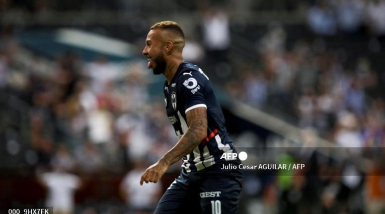 Duván Vergara, posible convocatoria a Selección Colombia