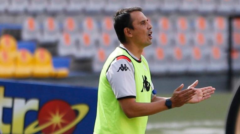 Grigori Méndez, Santa Fe