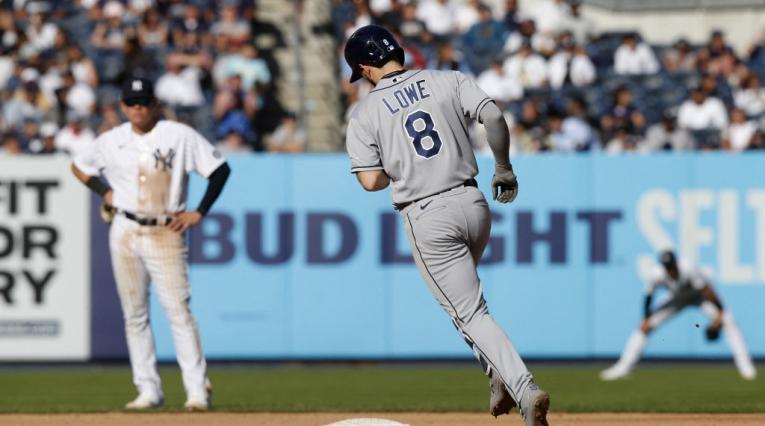 Yankees, Grandes ligas