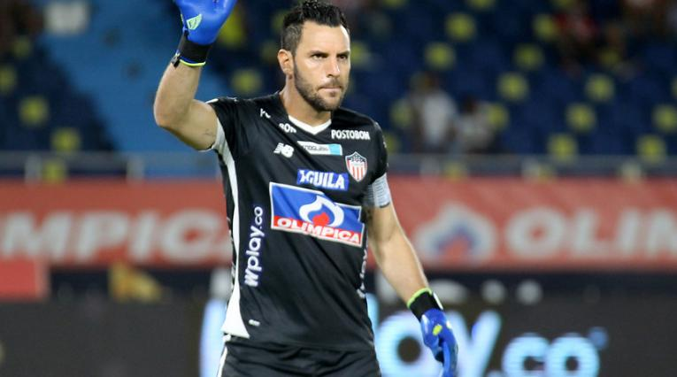 Sebastián Viera, Millonarios, Liga Betplay