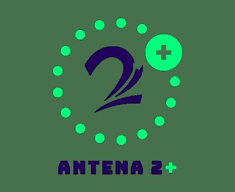 Resultado de imagen de antena2.com