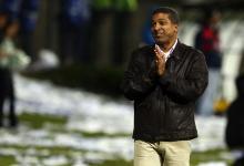 Alexis García, nuevo director técnico del Deportivo Pasto