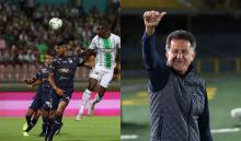 Cali - J C Osorio - 2020