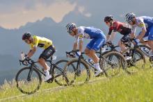 Tour de Polonia 2020 - Etapa 4
