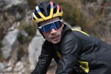 Primoz Roglic - Tour de Francia 2020