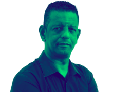 Ángel Julio Rodelo