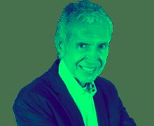 Henry  Jiménez Astudillo