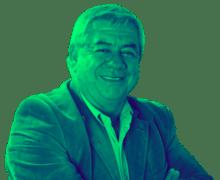 Héctor Palau Saldarriaga