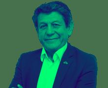 Héctor Urrego