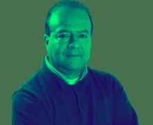 Jaime Orlando Pulido