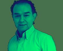 Uber Montoya Zúñiga