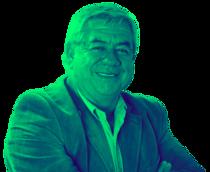 Héctor Palau