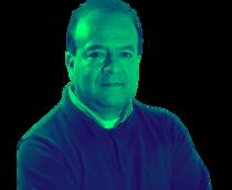 Jaime Pulido