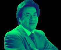 Narciso Cardenas León