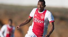 Mateo Casierra tiene nuevo equipo en Holanda