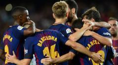 Barcelona sumará a Arthur a su nómina para la próxima temporada