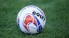 Dimayor confirmó la programación de la primera fecha de la Liga Águila II-2018
