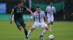 Nicolás Benedetti saldría del Deportivo Cali para sumarse al Minnesota United