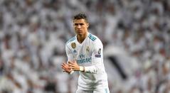 Manchester United y su último intento para fichar a Cristiano Ronaldo