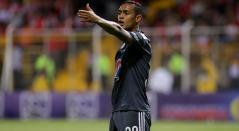 Harrison Henao es nuevo jugador de Alianza Petrolera