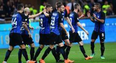 Lautaro Martínez es nuevo jugador del Inter de Milán
