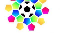 Logo oficial de la Dimayor