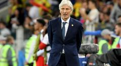 Pékerman no llegaría a la Selección Argentina, según AFA