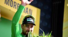 Peter Sagan Tour Francia Etapa 4
