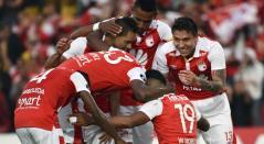 Independiente Santa Fe tendrá varias novedades en el segundo semestre de 2018