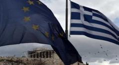 Grecia banderas