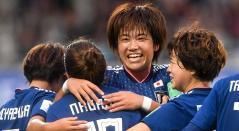 Japón, campeona mundial femenina a nivel sub-20 tras vencer a España