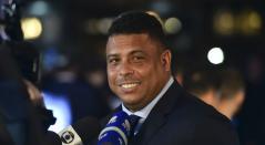 Ronaldo Nazário de Lima