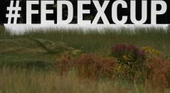 La Fedex Cup es el torneo de los Play Off del golf norteamericano.