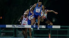 Los Panamericanos Lima 2019 repartirán cupos para Tokio 2020 en 23 disciplinas