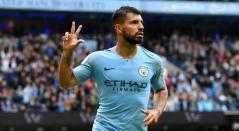 Cardiff Vs Manchester City por la sexta fecha de la Premier League