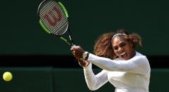 Serena prepara, en Flushing Meadows, su nueva coronación ante Osaka
