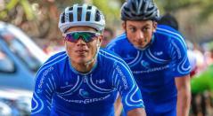 El equipo Supergiros-Gane espera ser protagonista en el Clásico RCN 2018