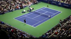 Colombia volverá a tener torneos seniors del Circuito ITF