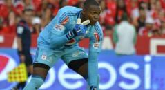 Carlos Bejarano