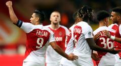 Mónaco, en zona de descenso, decidió despedir al técnico Leonardo Jardim