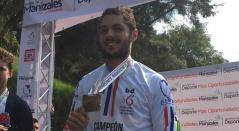 Rafael Gutiérrez