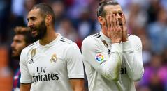 Real Madrid se podría quedar sin técnico ante la posible partida de Julen Lopetegui