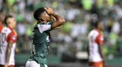 Deportivo Cali - Copa Sudamericana 2018