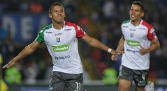 Once Caldas - Liga Águila 2018