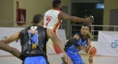 Final baloncesto