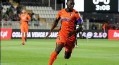 Jackson Martínez - Portimonense 2018