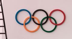 Los Juegos Olímpicos tendrían e-games en próximas ediciones