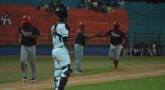 Tigres ganó